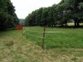 Dětský letní tábor POLEVSKO 2012