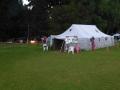 Dětský letní tábor KYTLICE 2014